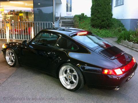 turbo porte cl s porsche 911 964 993 996 997 991 gt2 gt3 s. Black Bedroom Furniture Sets. Home Design Ideas