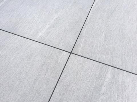 2mm fugenkreuze 20 st ck terrassenplatten bodenplatten fliesenkreuze 2mm abstand 7426791522652. Black Bedroom Furniture Sets. Home Design Ideas