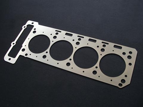 Chip Tuning Box Mercedes 200 Kompressor 163PS 2.0 SLK R170 C CLK C208 A208 CL2